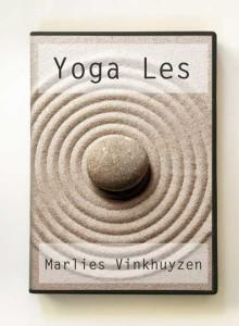 Yoga-les.jpg-2
