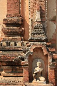buddha-4-m