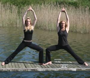 yoga-220-m