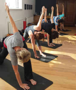 yoga-twello