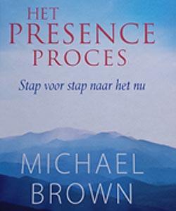 Training Presence Proces